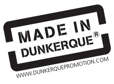 made_in_Dunkerque